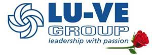 luve-group